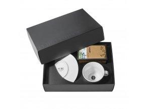 Kombe Korejský ženšenový čaj s jujubou 20 ks - dárkové balení