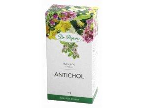 antichol 50g