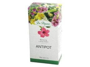 antipot