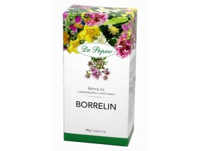 borrelin