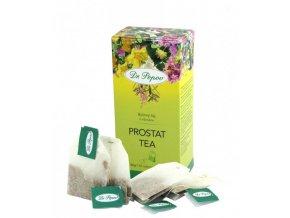 Dr. Popov Prostat tea 20 n.s.