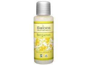 hydrofilní Bergamot 50