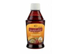 Topvet Grapefruitový sirup 320 g
