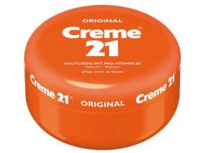 Creme21 Pleťový krém 250 ml