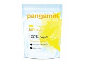 Pangamin Bifi Plus s inulinem - synbiotikum sáček 200 tbl.