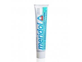 zubni pasta pro ochranu dasni gum protection 75 ml