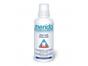 ustni voda pro zdrave dasne a svezi dech 400 ml