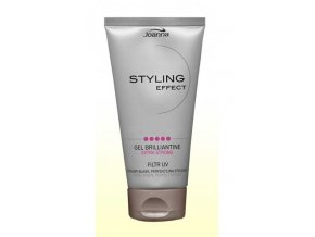 Joanna Brilantina gel 150 ml