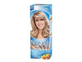 Joanna Naturia Blond melír 4-6 tónů