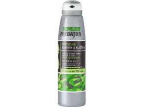 Repelent Predator spray 150 ml