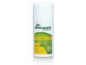 mosiguard insect repellent spray extra