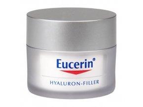 Eucerin Intenzivní vyplňující denní krém proti vráskám Hyaluron-Filler 50 ml
