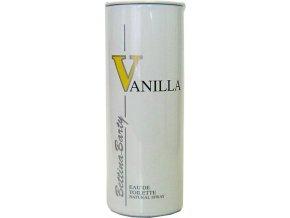 Bettina Barty EDT Vanilla 50 ml