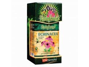 VitaHarmony Echinacea 500mg 90 tbl.