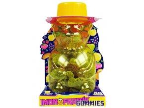 VitaHarmony ImunoFruitík Gummies 50+5 gummies