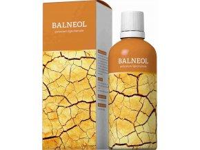energy-balneol-100-ml