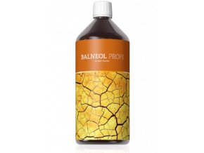 Energy Balneol Profi 1000 ml