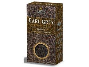 Grešík Earl Grey sypaný 70 g