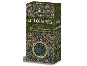 Grešík Le Touareg sypaný 70 g