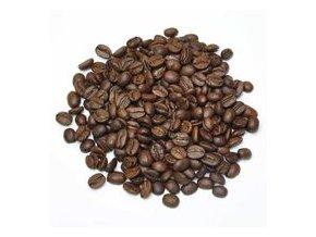 Grešík Ethiopea káva 1 kg
