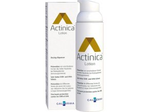 Daylong Actinica Lotion 80 ml