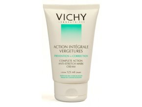 VICHY Krém na strie Action Integrale vergetures 200ml