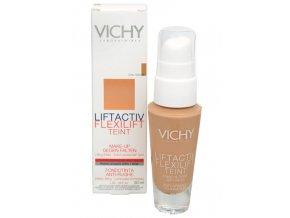 Vichy Make-up proti vráskám Liftactiv FlexiTeint SPF 20 (45 Gold) 30 ml