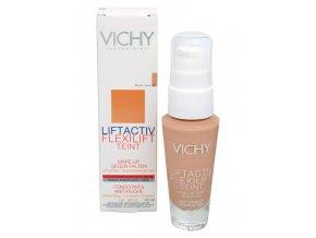 Vichy Make-up proti vráskám Liftactiv FlexiTeint SPF 20 (15 Opal) 30 ml