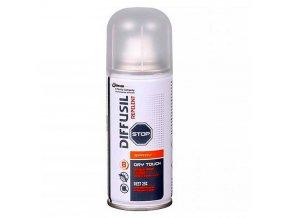 Diffusil repelent spray 150 ml