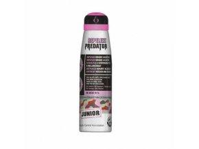 Repelent Predator Junior spray 150 ml
