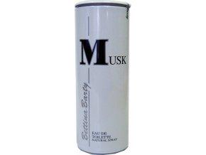 Bettina Barty EDT Musk 50 ml