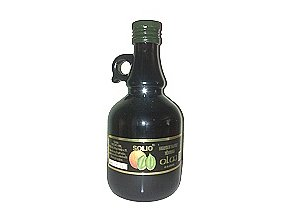 Solio Dýňový olej za studena lisovaný 250 ml