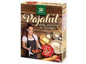 Topnatur Vajahit - náhražka vajec 200 g