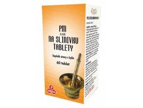elixir slinivka
