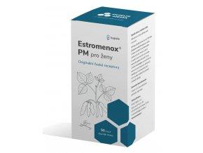 Purus Meda PM Estromenox 30 tbl.
