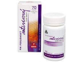 pm peruansky antivirovy elixir 70 tbl 2