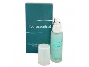 Hydroceutical - biotechnologické sérum na intenzivní hydrataci pokožky 30 ml