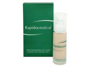 Rapidoceutical emulze proti vráskám 30 ml