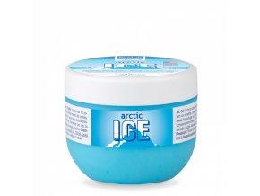 masazni gel arctic ice 2 original