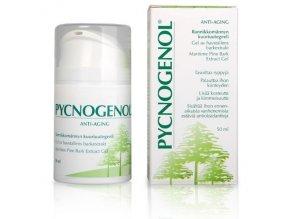 Finclub Pycnogenol gel 50 ml