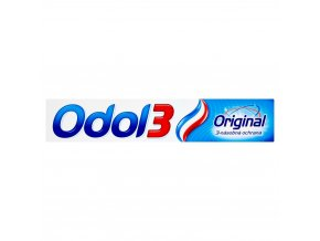 odol3 zubni pasta original 75 ml 2220162 1000x1000 fit