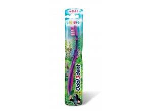 Odol 3 Dent pro děti - zubní kartáček měkký 1 ks