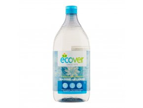 ecover hermanek klementinka 950ml