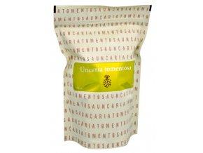 Energy Uncaria tomentosa (Vilcacora, kočičí dráp) - bylinný čaj 55 g
