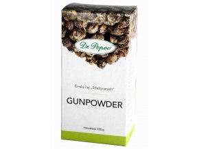 gunpowder 100 g