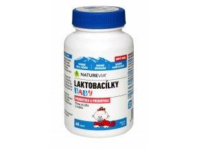 laktobacilkybaby 60