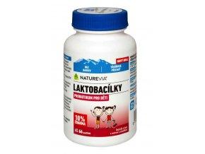 laktobacilky 66 zmensene