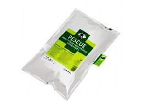 RESCUE - balíček první pomoci při náhlém porodu