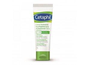 cetaphil hydratacni krem 85g