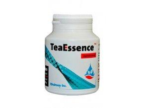 Brainway Tea Essence 100 kapslí